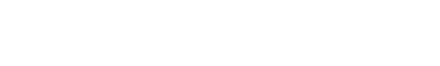Medical City Healthcare Provider Resources